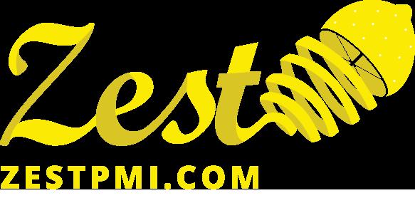 ZestPMI